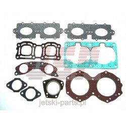 Top end gasket Kit Yamaha 610602