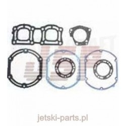 Exhaust gasket kit Yamaha 641602