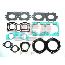 Top end gasket Kit Yamaha 610603