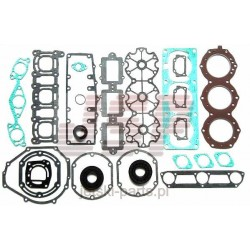 Complete gasket kit with seals Yamaha 1100 611604