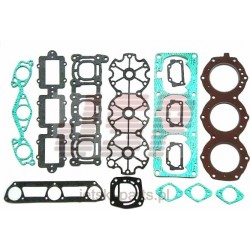 Top end gasket Kit Yamaha 1100 610604